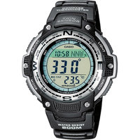 CASIO COLLECTION SGW-100-1VEF 21