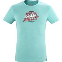 MILLET LIMITED COLORS TS SS PORCELAIN 21