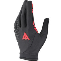 DAINESE TACTIC GLOVES BLACK/BLACK 21