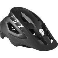 FOX SPEEDFRAME MIPS BLACK 21