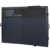 SNAP CRASH-PAD GRAND GUTS DARK NIGHT 21