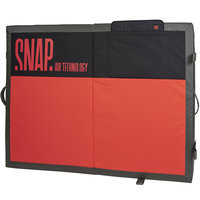 SNAP CRASH-PAD GUTS GRENADINE 21