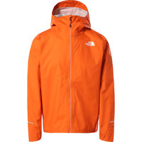 THE NORTH FACE M FIRST DAWN PACKABLE JACKET FLAME 21
