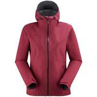Boutique LAFUMA LAFUMA SHIFT GORE-TEX JKT W 21 - Ekosport
