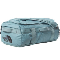 THE NORTH FACE BC VOYAGER 32L DUFFEL TOURMALINEBLU/AVIATORNAVY 21