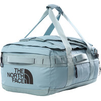 THE NORTH FACE BC VOYAGER 42L DUFFEL TOURMALINEBLU/AVIATORNAVY 21