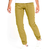 LOOKING FOR WILD FITZ ROY PANT OR OPALE 21