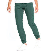 LOOKING FOR WILD FITZ ROY PANT DARK BRITANY 21