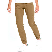 LOOKING FOR WILD FITZ ROY PANT LATTE 21