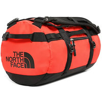 THE NORTH FACE BASE CAMP DUFFEL XS FLARE-TNF BLACK 20