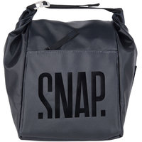 SNAP BIG CHALK BAG DARK NIGHT 21