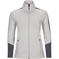PEAK PERFORMANCE W RIDER ZIP JACKET ANTARCTICA 21