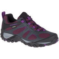 MERRELL YOKOTA 2 SPORT GORE-TEX W FIG/GRANITE 21