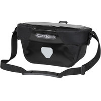 ORTLIEB ULTIMATE SIX CLASSIC 5L BLACK 21