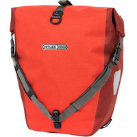 ORTLIEB BACK-ROLLER PLUS 40L SIGNAL RED/DARK CHILI 21