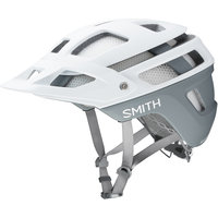 SMITH FOREFRONT 2 MIPS BLANC 21