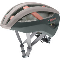 SMITH NETWORK MIPS ROSE 21