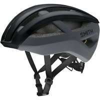 SMITH NETWORK MIPS GRIS 21