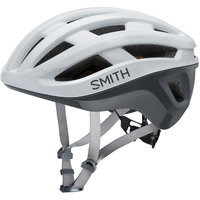 SMITH PERSIST MIPS BLANC/GRIS 21