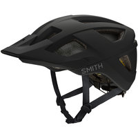 SMITH SESSION MIPS NOIR 21