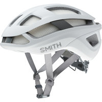 SMITH TRACE MIPS BLANC 21