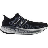 NEW BALANCE FRESH FOAM 1080V11 BLACK/THUNDER 21