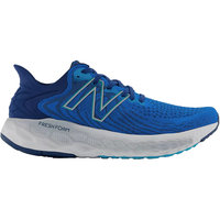 NEW BALANCE FRESH FOAM 1080V11 WAVE/LIGHT ROGUE WAVE 21