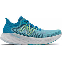 NEW BALANCE FRESH FOAM 1080V11 W VIRTUAL SKY/BLEACHED LIME GLO 21