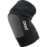 POC JOINT VPD SYSTEM KNEE URANIUM BLACK 21