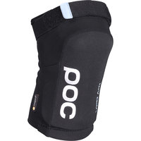 POC JOINT VPD AIR KNEE URANIUM BLACK 21