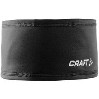 CRAFT 3 ACC BANDEAU THERM NOIR 20
