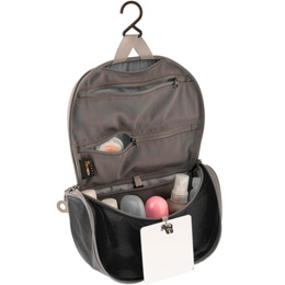 Nouveautés accessoires SEA TO SUMMIT SEA TO SUMMIT HANGING TOILETRY BAG S 20 - Ekosport