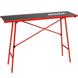 SWIX TABLE DE FARTAGE 20