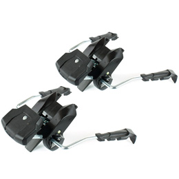 TYROLIA POWERRAIL BRAKE2 LD 95 TYPE F 16