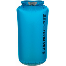 SEA TO SUMMIT ULTRA-SIL DRYSACK 13L BLUE 19