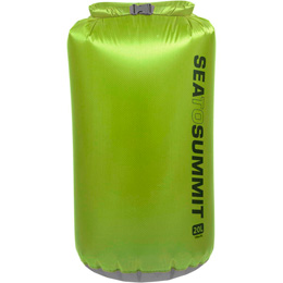 SEA TO SUMMIT ULTRA-SIL DRYSACK 20L 19