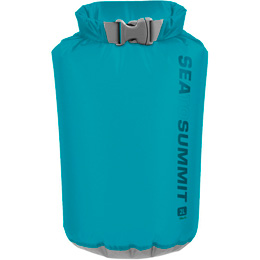 SEA TO SUMMIT ULTRA-SIL DRYSACK 2L 19