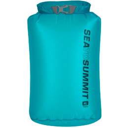 SEA TO SUMMIT ULTRA-SIL NANO DRYSACK 4L BLUE 19
