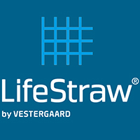 Logo LIFESTRAW