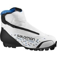 SALOMON RC8 VITANE PILOT 19
