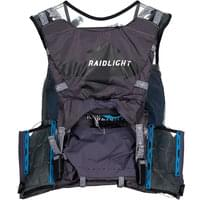 RAIDLIGHT REVOLUTIV VEST 12L DARK GREY/LIGHT GREY 20