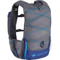 RAIDLIGHT ACTIV VEST 3L DARK BLUE/GREY 20