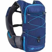 RAIDLIGHT ACTIV VEST 6L DARK BLUE/GREY 20