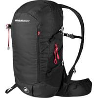 MAMMUT LITHIUM SPEED 20L BLACK 21