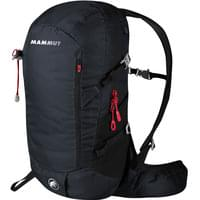 MAMMUT LITHIUM SPEED 15 BLACK 21