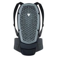 DAINESE PRO ARMOR BACK PROTECTOR G2 BLACK 21
