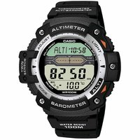 CASIO COLLECTION SGW-300H-1AVER 20