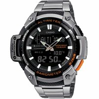 CASIO COLLECTION SGW-450HD-1BER 20