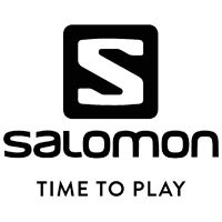 Salomon Time To Play