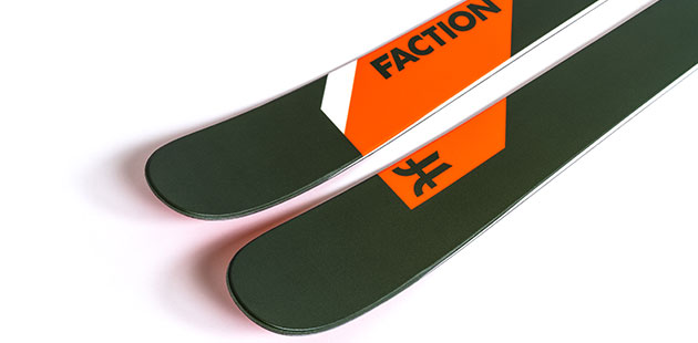 Faction Candide
